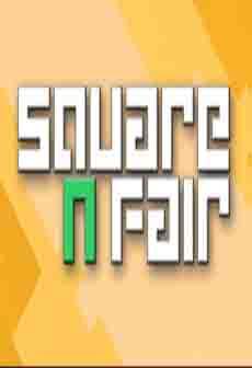 Get Free Square n Fair