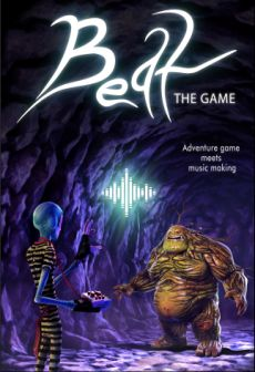 Get Free Beat The Game