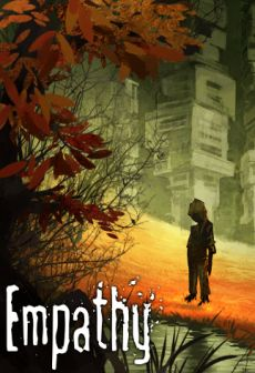 Get Free Empathy: Path of Whispers