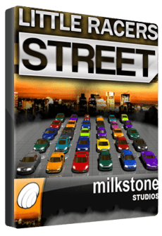 Get Free Little Racers STREET