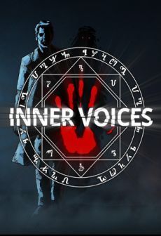 Get Free Inner Voices