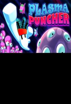 Get Free Plasma Puncher