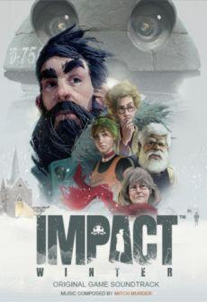 Get Free Impact Winter