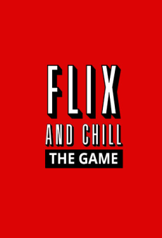 Get Free Flix and Chill