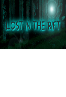 Get Free Lost in the Rift VR