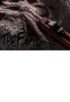 Get Free The Fan
