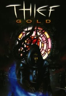 Get Free Thief Gold
