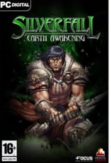 Get Free Silverfall: Earth Awakening
