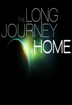 Get Free The Long Journey Home