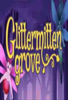Get Free Glittermitten Grove