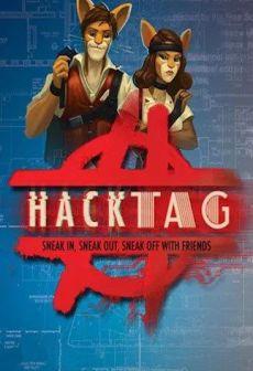 Get Free Hacktag