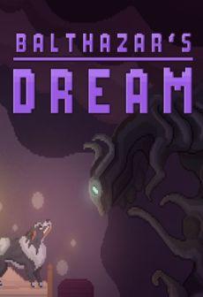 Get Free Balthazar's Dream