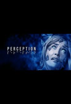 Get Free Perception