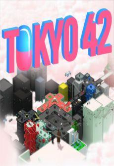 Get Free Tokyo 42