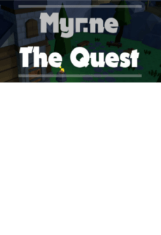 Get Free Myrne: The Quest