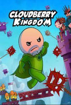 Get Free Cloudberry Kingdom