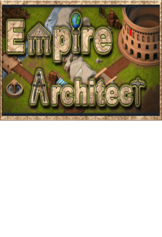 Get Free Empire Architect