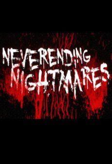 Get Free Neverending Nightmares