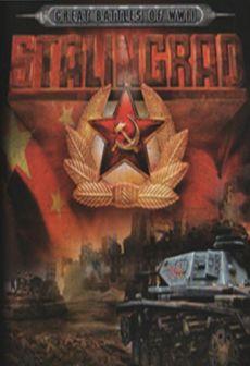 Get Free Stalingrad
