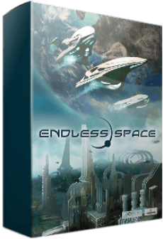 Get Free Endless Space - Emperor Edition