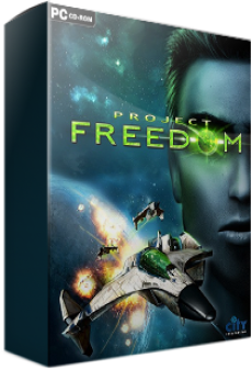 Get Free Project Freedom