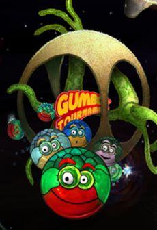 Get Free Gumboy Tournament