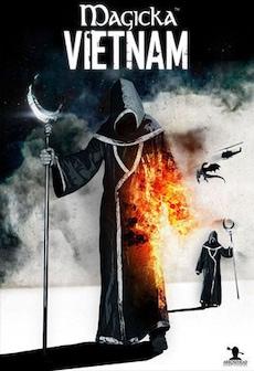 Get Free Magicka - Vietnam