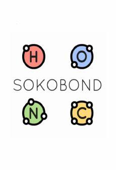 Get Free Sokobond