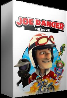 Get Free Joe Danger 2: The Movie