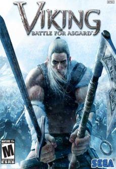 Get Free Viking: Battle for Asgard