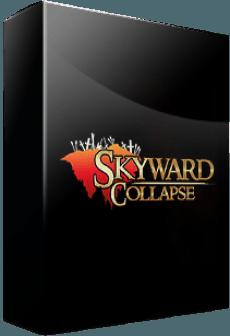 Skyward Collapse