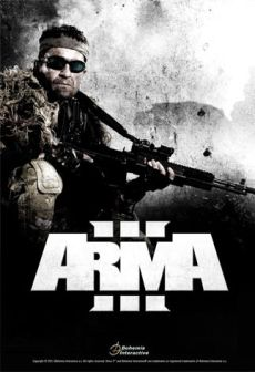 Get Free Arma 3