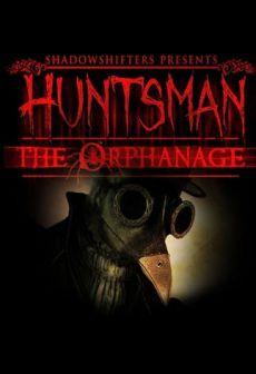 Get Free Huntsman: The Orphanage