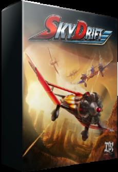 Get Free SkyDrift