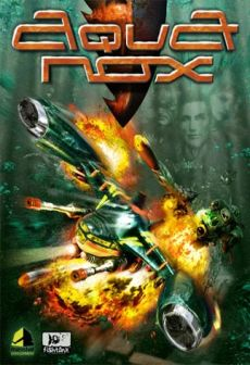 Get Free AquaNox