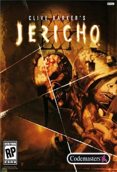 Get Free Clive Barker's Jericho
