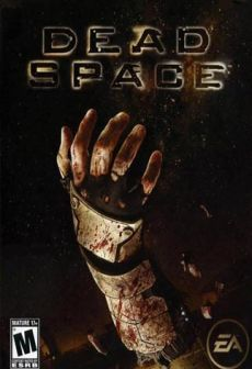 Get Free Dead Space