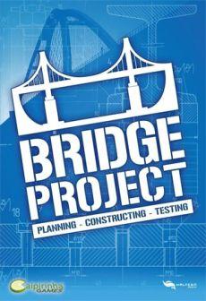 Get Free Bridge Project