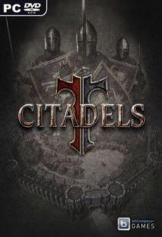 Get Free Citadels
