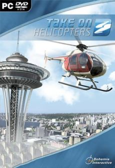 Get Free Take On Helicopters