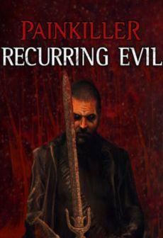 Get Free Painkiller: Recurring Evil