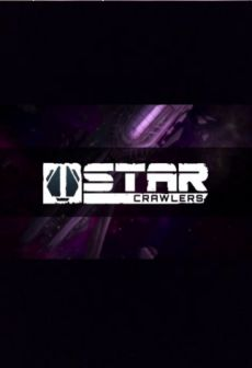 Get Free StarCrawlers