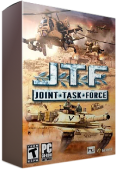 Get Free Joint Task Force