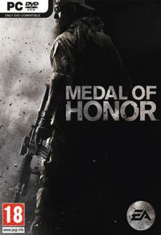 Get Free Medal of Honor