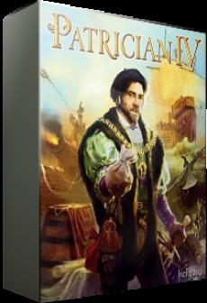Get Free Patrician IV