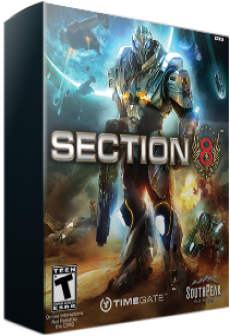 Get Free Section 8