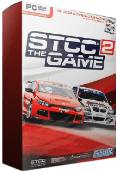 Get Free STCC The Game 2