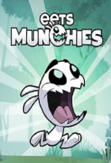 Get Free Eets Munchies