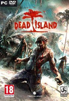 Get Free Dead Island
