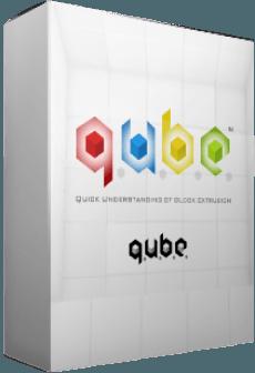 Get Free Q.U.B.E.